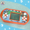 Shenzhen 5 IN 1 game, LCD games supplier