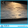 Interior Wall Paneling