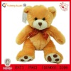 Embroidery Design bear stuffed toys