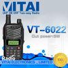 VT-6022 Handheld Ham Radio