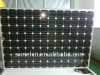 China proffessional producer of 250W mono crystalline solar panel, PV module, TUV, IEC, CE, CEC certified