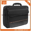 Western Large Capacity Laptop Computer Breifcase Bag