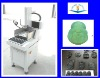 NC-B3636 cnc jade engraving machine