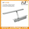 MP-B140 Hide type Door Closer