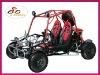 NEW 250CC Go Kart/EPA/EEC