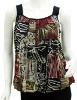 Bangladesh hotselling girls blouse designs