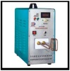 Henan soldering machine for sale