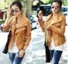 women jacket ladies jacket korean