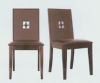 New high back chair(NP-010)