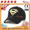 sports specialities cap