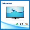 "32"" ANALOG/DVB/ATSC/ISDBT ALL-IN-ONE LED TV"