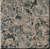 Yanshan Blue china granite