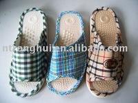 Slipper,Indoor slipper shoes,ladies' slippers XC-176