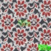 jacquard cotton lace fabric