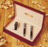 2012 Fashion practical business gift set