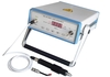 Cold Laser Treatment Device (all pain expert) 2012