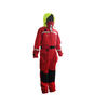 Industrial Protective Durable Flotation Coveralls Floatation Suits