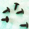flat head self-tapping screws