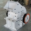 Diesel engine driven 1mm-50mm sea shell crusher
