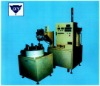 precision dispensing system- Fluid Dispenser - Glue dispenser