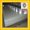 420 hot rolled stainless steel plate