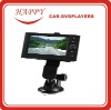 car video recorder with gps