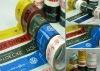 Bopp packaging tape adhesive for sealing carton