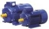 Yc, ycl series heavy-duty single-phase motors