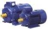 Yc, ycl series heavy-duty single-phase motors
