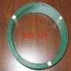 XA PVC coated tie wire
