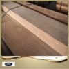 high quality real teak wood timber price