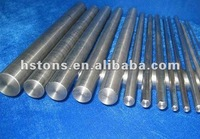 1.2343 Hot Rolled Tool Steel