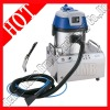 Many years production steam cleaning machine