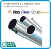 HTAF brand stainless steel tube for stair handle with ISO and SGS certificate