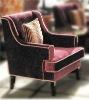 2012 nice alibaba sofa PFS3441
