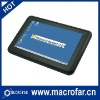 cheapest whole sale 4.3inch gps navigator (MF-4409)