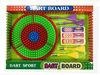 Target Shooting Games QS121124038