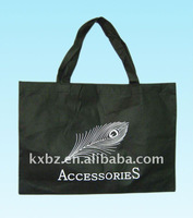 Best price for non woven promotion bag