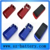 1600mAH Apply to iphone4s iphone external battery