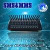 16 ports GSM/GPRS sms Modem usb modem multi port gsm modem /gsm sms receiver software