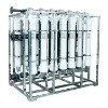 ultrafiltration system, UF, UF water purification