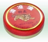 Wild Tiger mentholated balm (Essential Balm) 8g