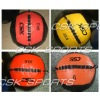 High quality PVC Medicine Ball