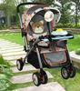 baby kids playpen DKSJ30
