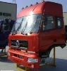 Dongfeng TZCS-001 heavy duty truck cab