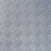 Anti-skid vinyl Flooring
