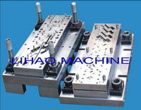 high quality and automatic progressive tool for terminal