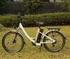 26inch 250W UNISEX electric city bicycle