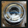 High speed wire rod Bearing for Rolling Mill Use--Morgan V &Morgan III