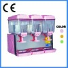 PL-345 3Tanks Drink Dispenser